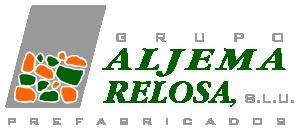 Prefabricados Aljema - Grupo Aljema Relosa, S.L.U.