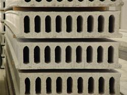 Placa Alveolar - Prefabricados Aljema, S.L.